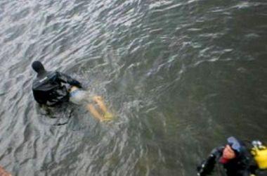 Новости Ровенщины — На Ровенщине в озере утонули мужчина и его сын