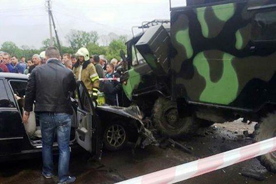 / фото: sai.gov.ua