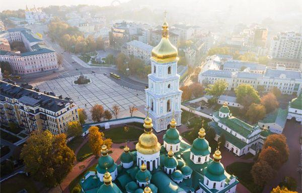 Нардеп рассказал о дальнейшей судьбе УПЦ МП в Украине.