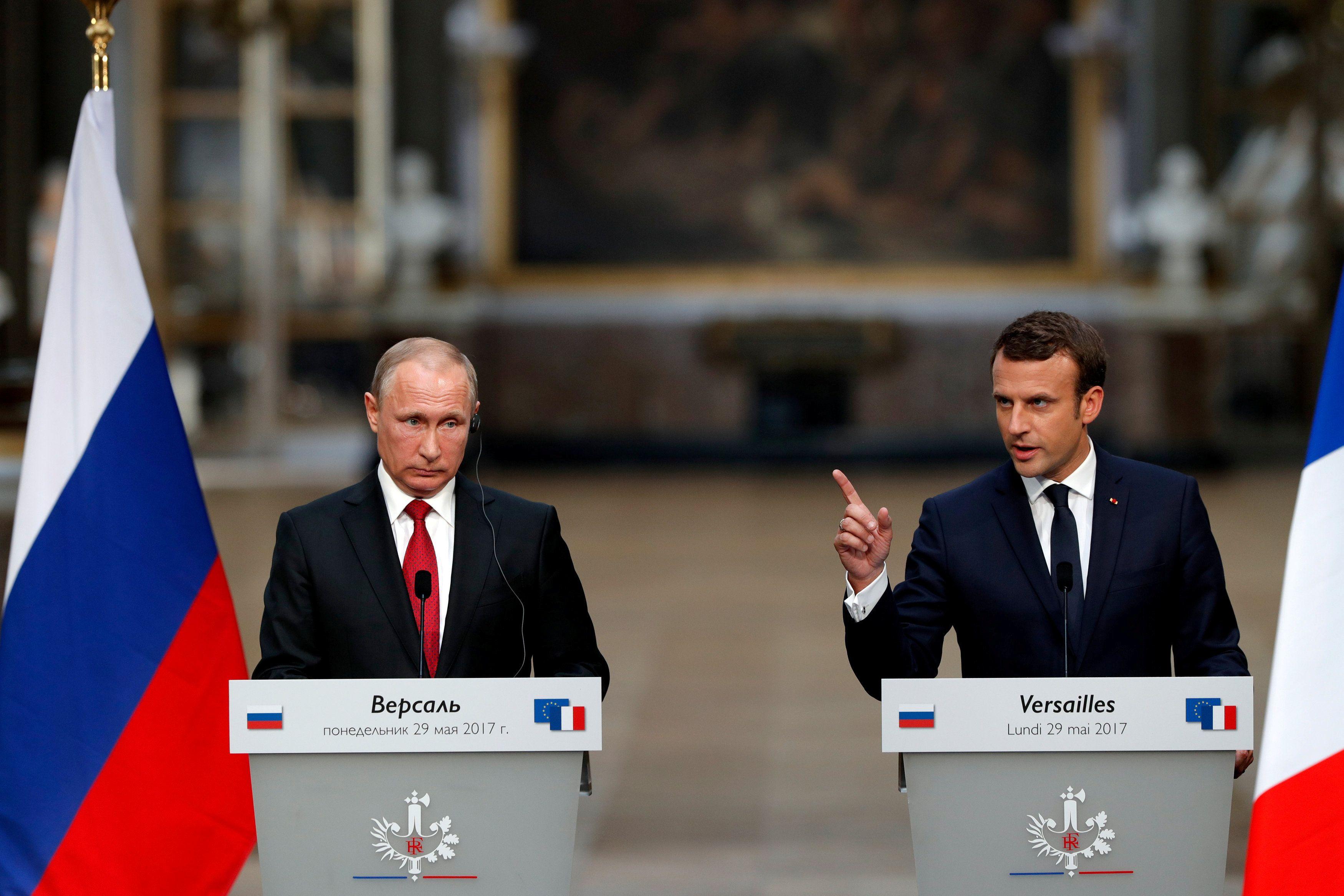 / Reuters