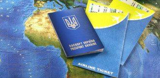 Безвизовый режим Украина вернет себе не скоро - посол ФРГ