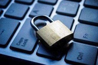 Интернет, соцсети, запрет