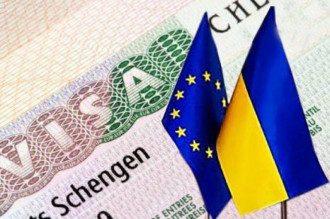 ЄС налякав скасуванням безвізового режиму для України через рішення КСУ /uainfo.censor.net.ua