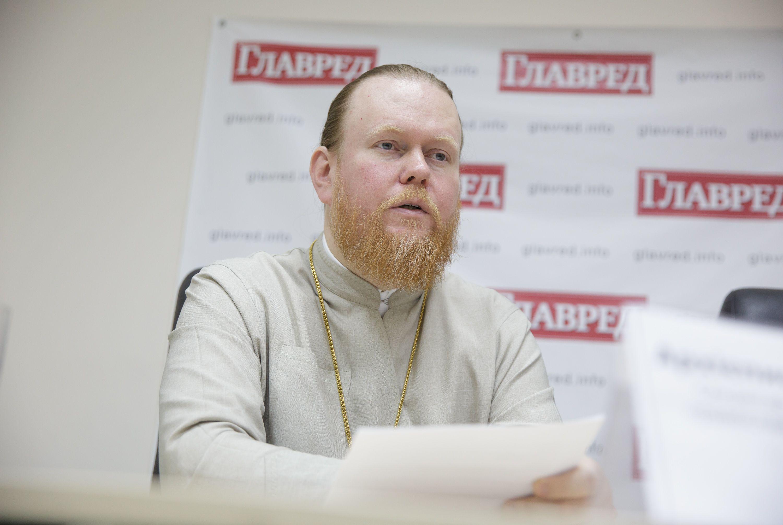 Архиепископ Евстратий