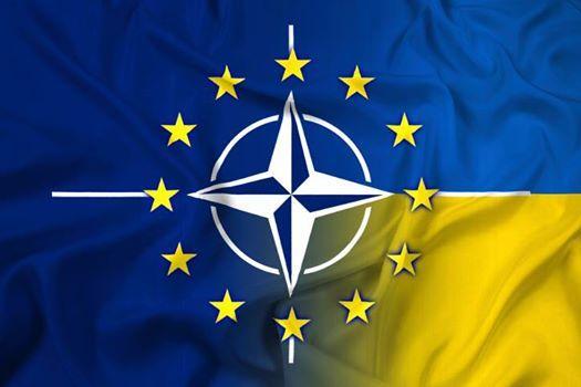 Заседание комиссии Украина-НАТО не состоялось