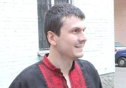 Адам Осмаев