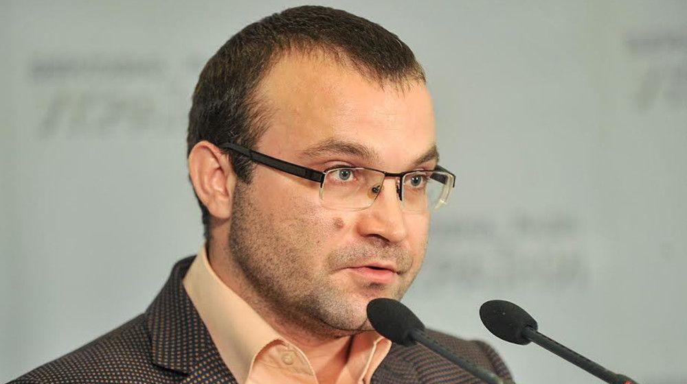 Александр Дроздик