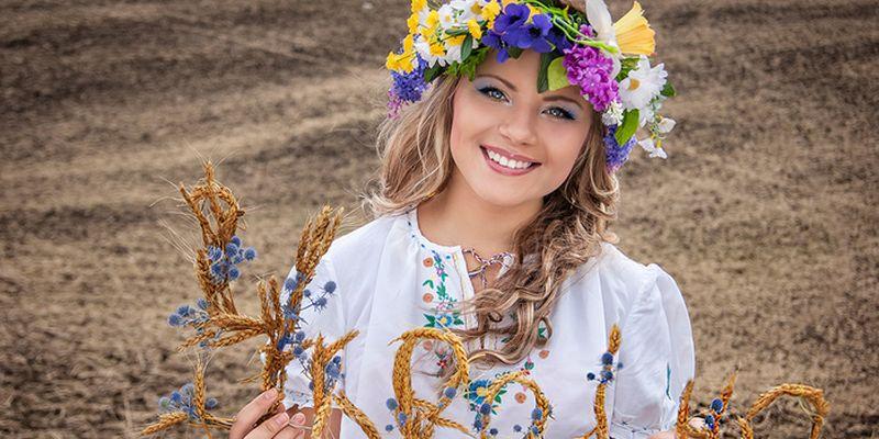 День Конституции Украина ежегодно отмечает 28 июня.