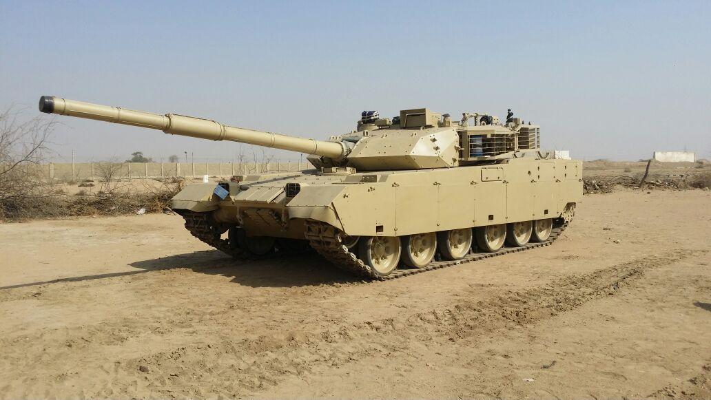 Китайский MBT-3000