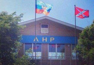Анатолій Штефан поділився, що в Луганську через вірус померли швидкі – Новини Луганська сьогодні