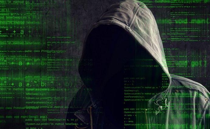 Эксперт предупредил, что вероятная главная цель хакеров на выборах-2019 — Госреестр избирателей