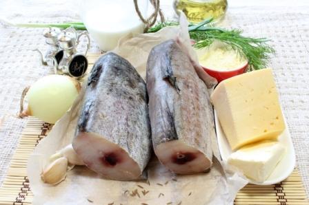 Предприятия будут экспортировать на рынок ЕС молочку и рыбную продукцию.
