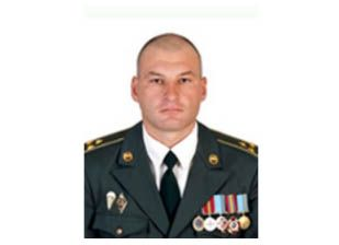 Игорь Слисарчук