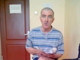 Артур Денисултанов (Кринари)