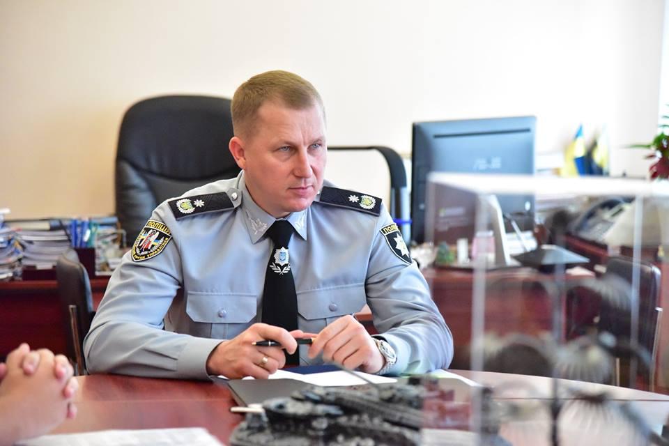 Аброськин заявил, что количество погибших и утонувших за два с половиной месяца детей шофкирует