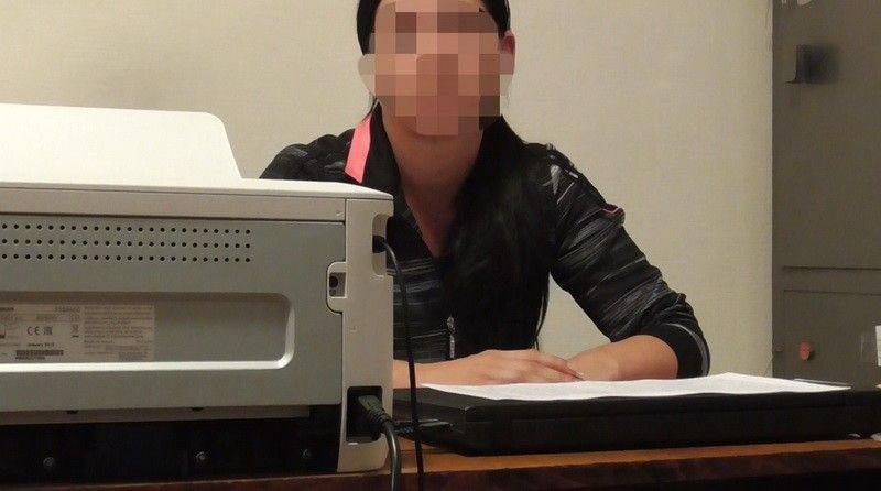 Молдова передала Украине сообщницу террористов ЛНР