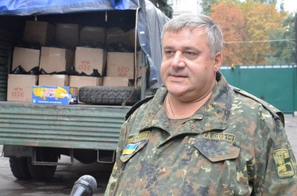 Эдмонд Саакян