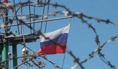 Джемилев рассказал, какой язык понимает Россия