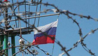 Историк поделился, что Россия остается в своем прошлом, и это величайшая трагедия страны - Новости России