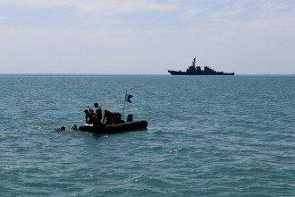 В РФ пригрозили Киеву из-за Sea Breeze-2019 / mil.gov.ua