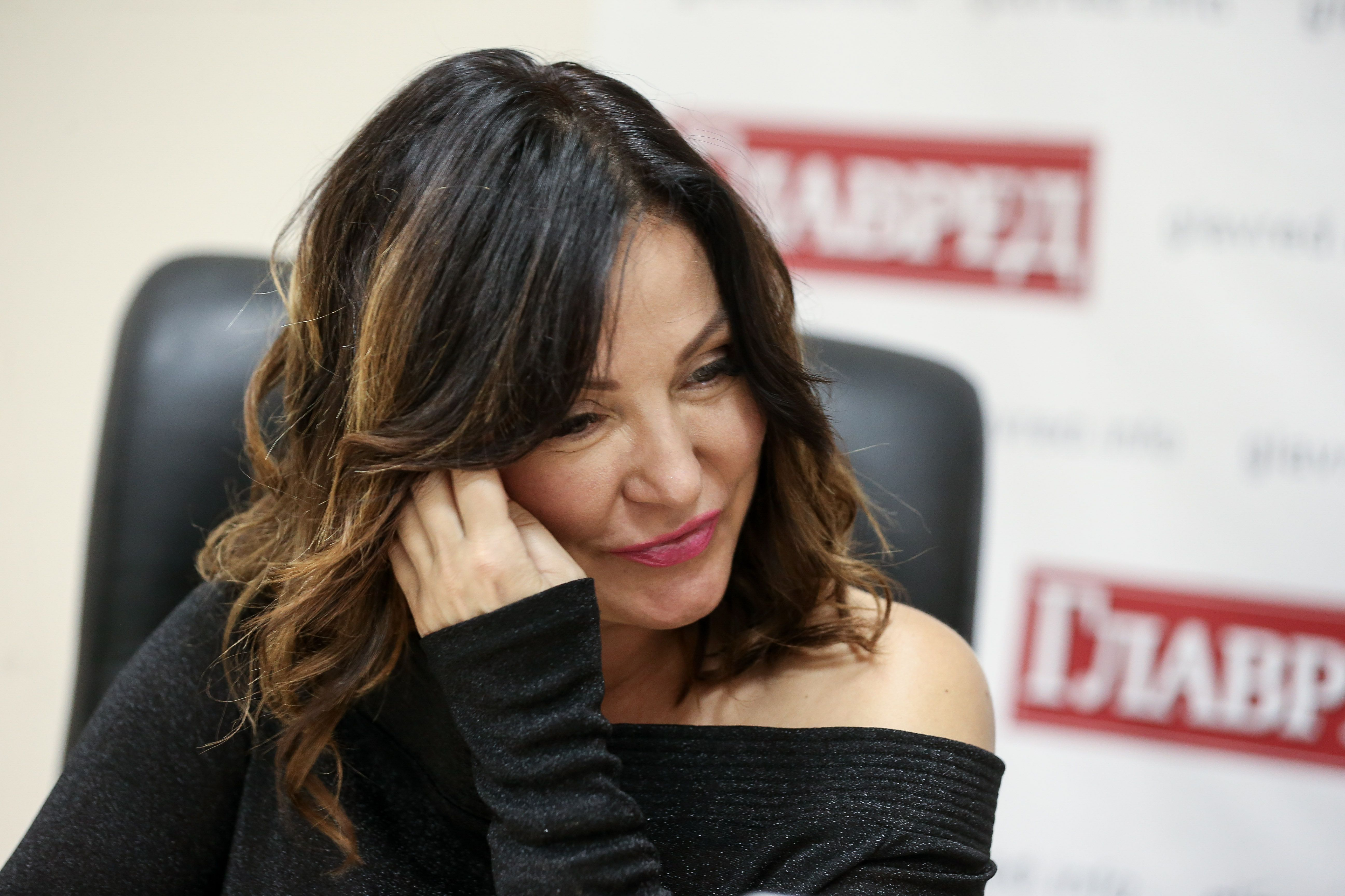 Юлия Айсина