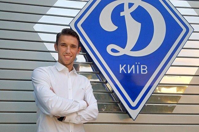 Йосип Пиварич может стать игроком испанского