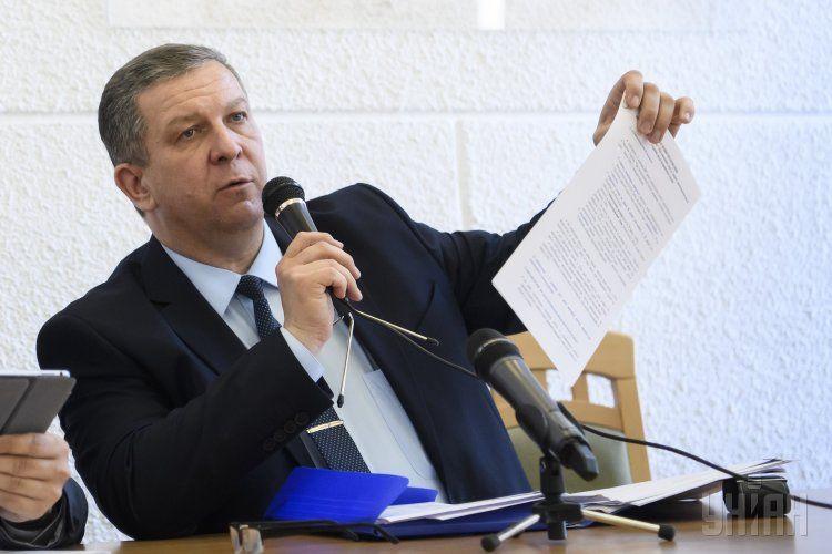 В Минсоцполитики хотят заставить украинцев платить алименты на содержание родителей.