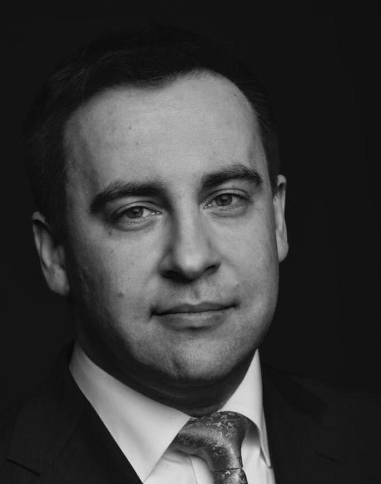 Игорь Ланской