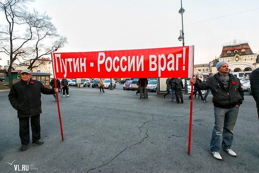В России зреют колбасные бунты