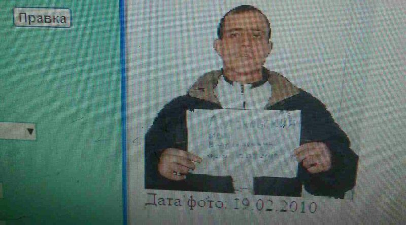 В Одесской области поймали педофила