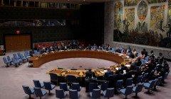 """""""Россия должна, должна, должна"""": в Совбезе ООН сделали громкое заявление по Украине"""