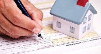 субсидия, коммуналка, недвижимость