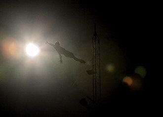 Викканская жрица посоветовала, что в солнечное затмение 6 января стоит избавится всего, что вам мешает