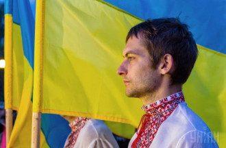 В мізках патріотів повинні відбутися кардинальні зміни заради порятунку України / УНІАН