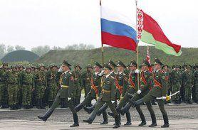 РФ демонстрирует готовность к войне, считает генерал США