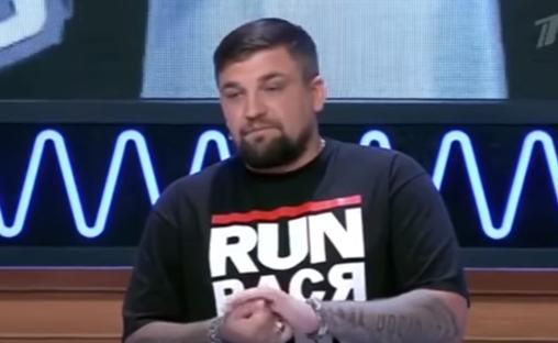 Василий Вакуленко (