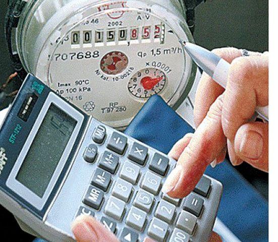 С 1 мая действуют новые правила начисления субсидий