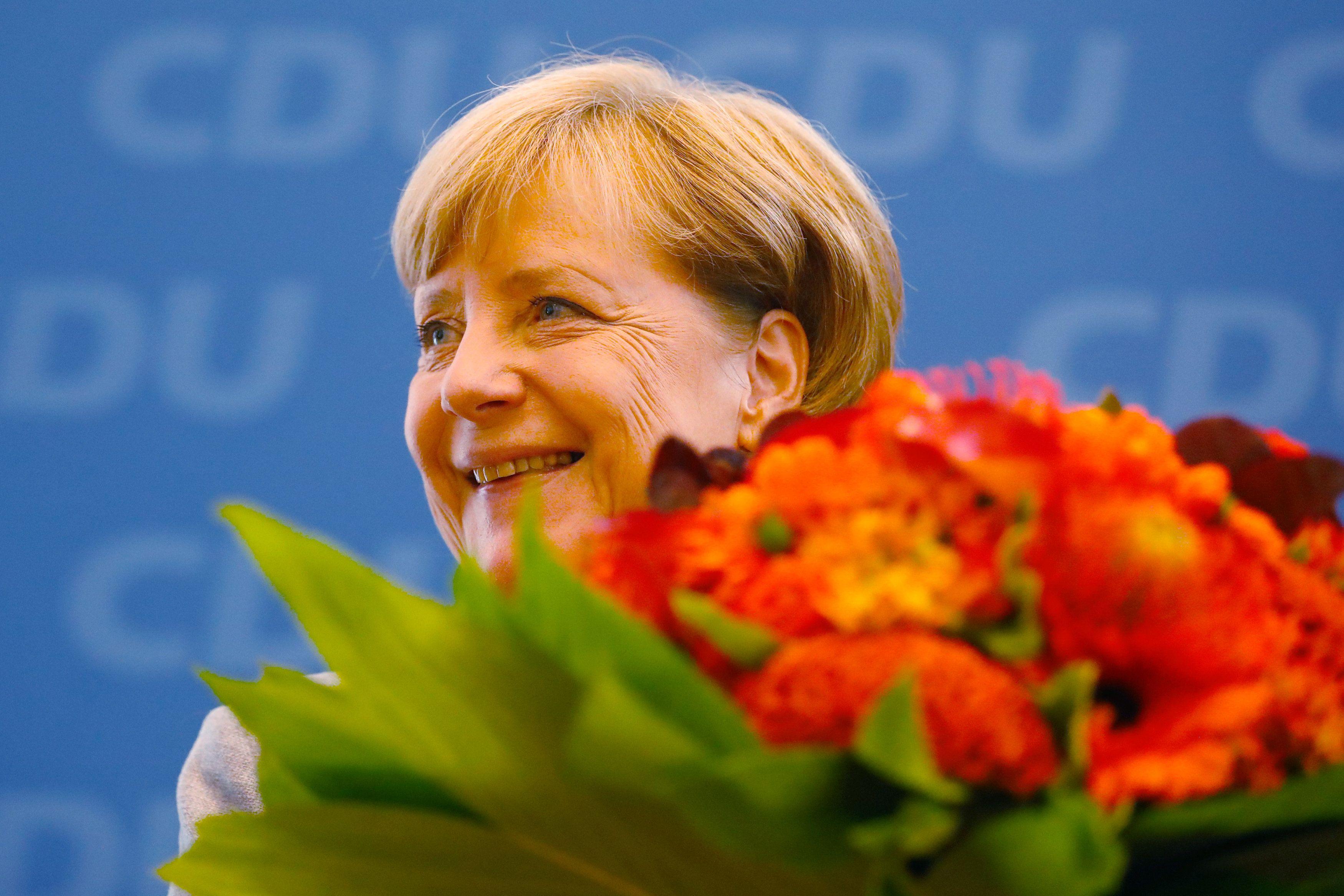 Ангела Меркель, выборы 04