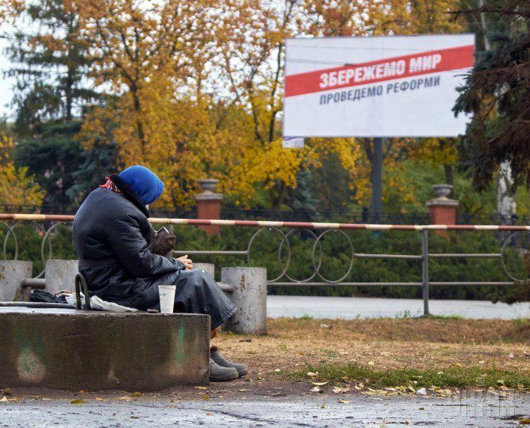 Пенсионный возраст в Украине снова повышается – как меняются правила для мужчин и женщин