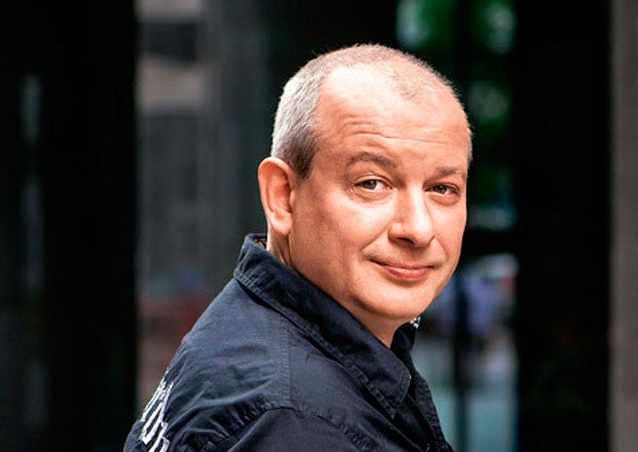 Как умер Дмитрий Марьянов: появились халатные подробности смерти актера