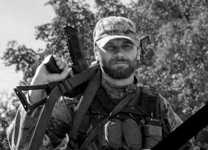 Виталий Княжеский