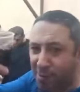 Альберт Хусанулин (Алик).