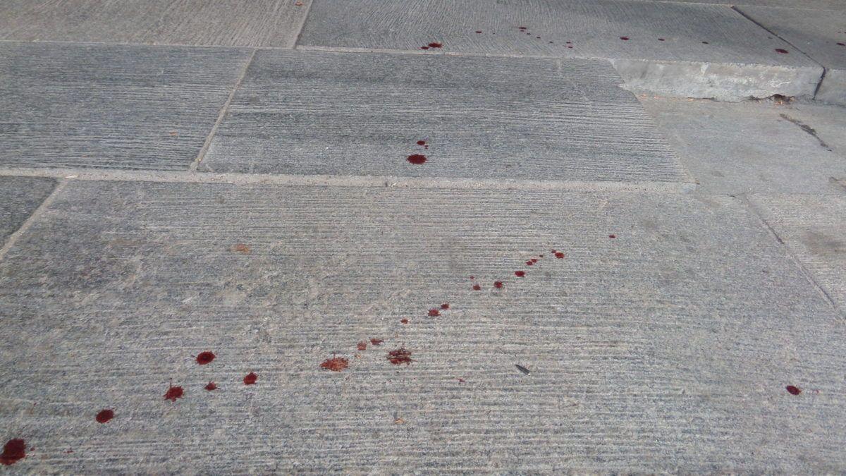 Резня под Киевом. В Броварах нашли убитым бойца АТО