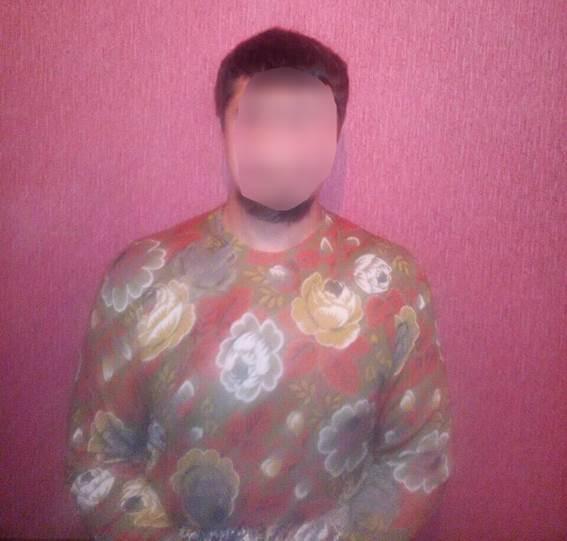 На Киевщине россиянина и белоруску поймали с героином на 7 миллионов, опубликованы фото и видео