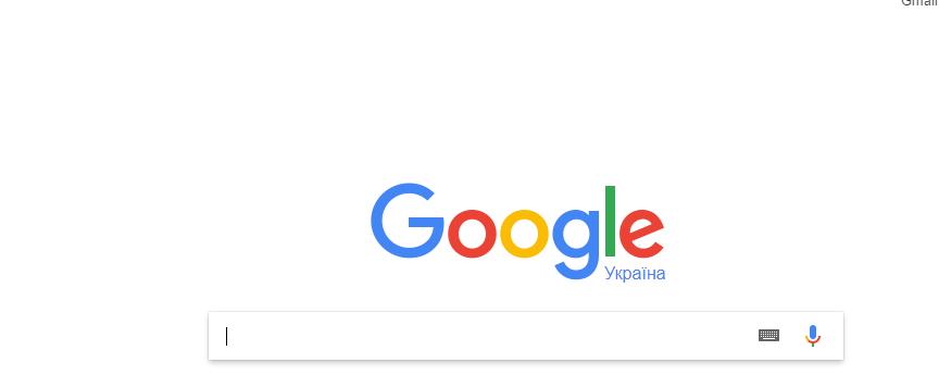 Google теперь знает, купил ли человек товар после просмотра рекламы