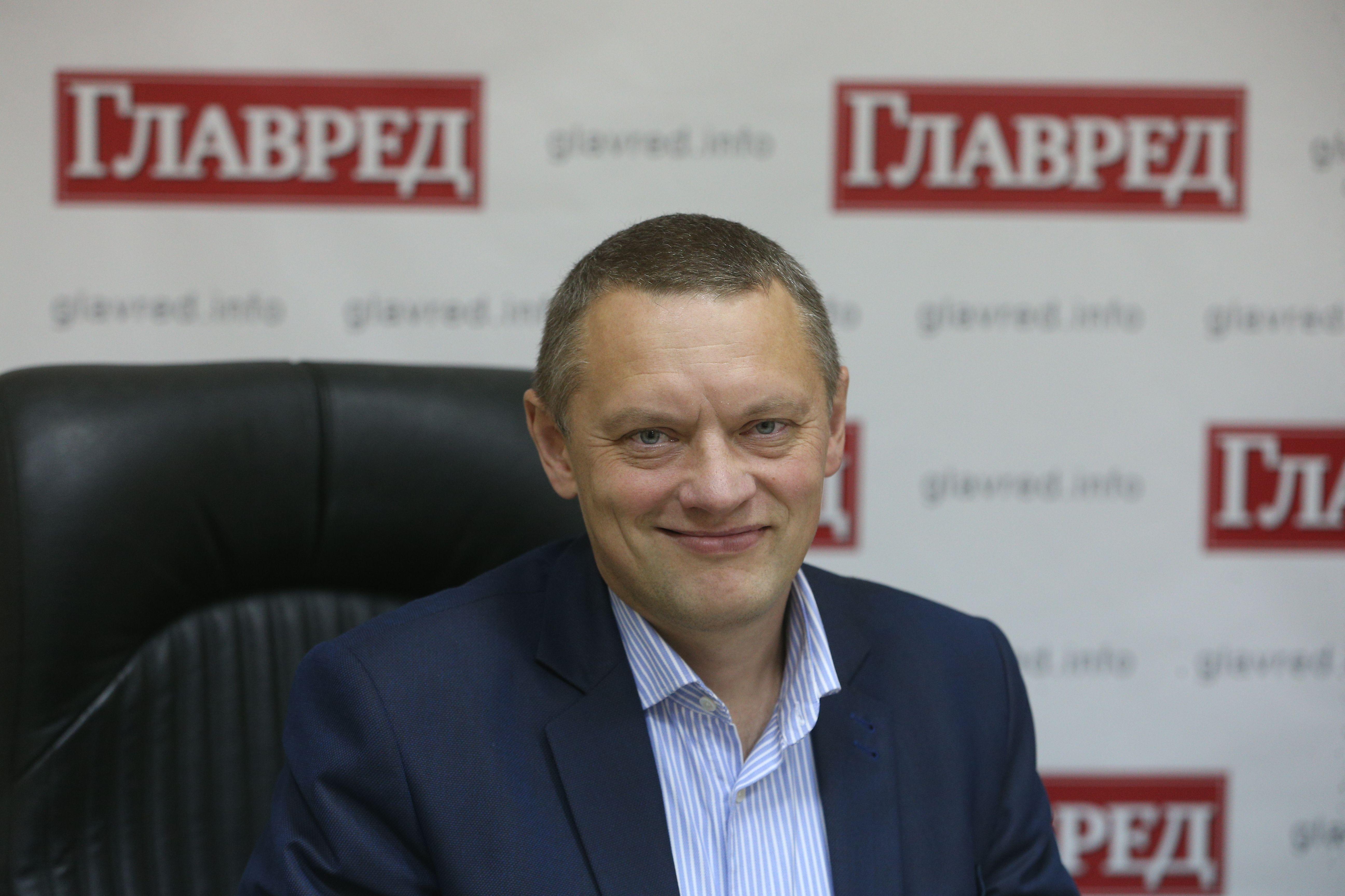 Иван Кудояр