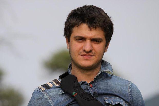 Александр Аваков