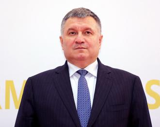 В РФ возбудили уголовное дело в отношении Арсена Авакова