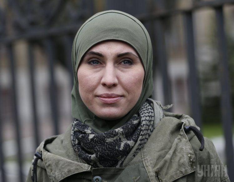 Милиция  задержала организатора убийства Окуевой