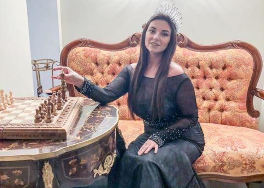 Виктория Щелко